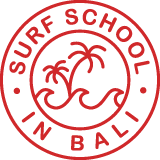 Surf school in Bali   Welcome to the no. 1!